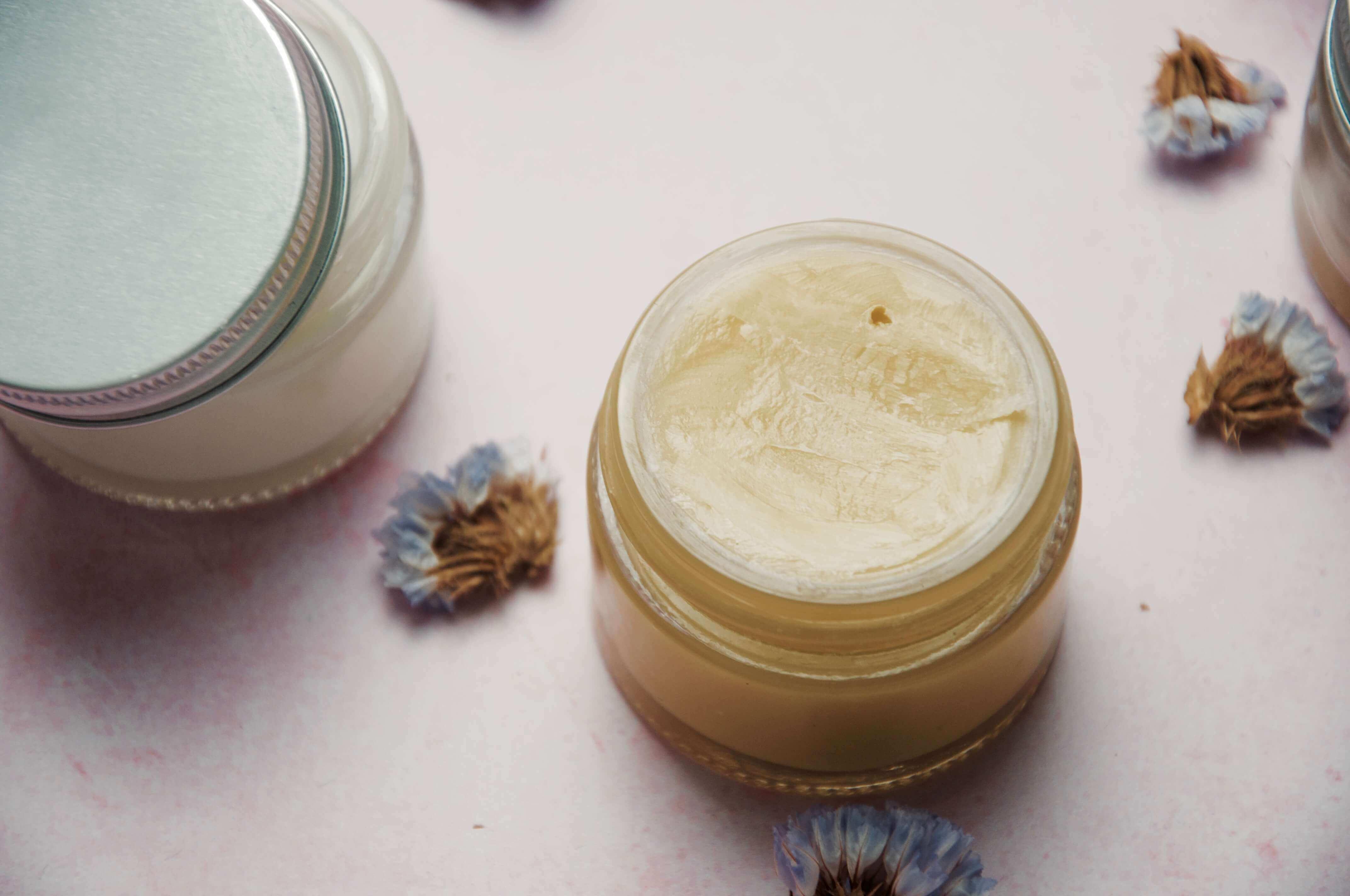 deodorant_naturel_mademoiselle_cosmethique