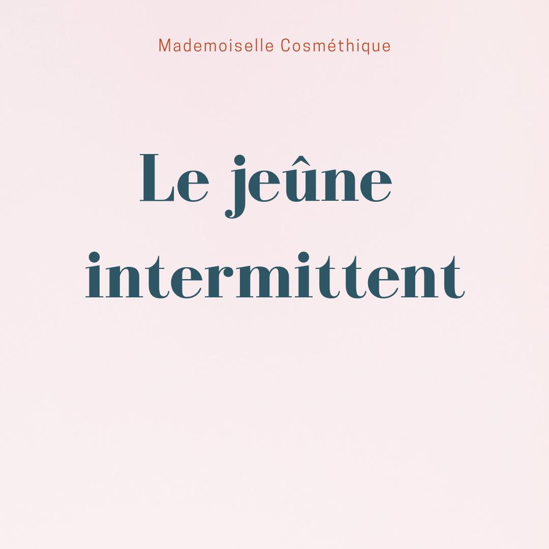 jeune_intermittent_mademoiselle_cosmethique