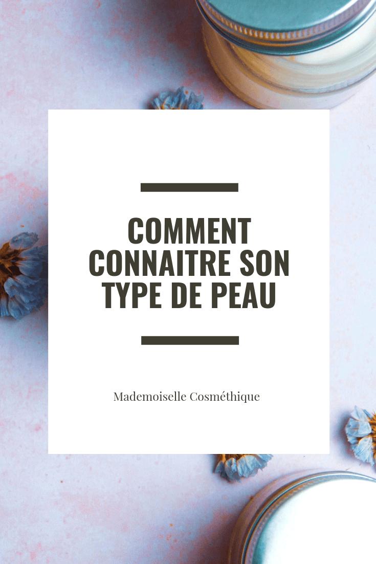 type_peau_mademoiselle_cosmethique